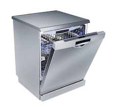 dishwasher repair elizabeth nj